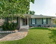 7125 Haverford Road, Dallas image