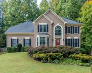 3935 Marquette Way NW, Kennesaw image