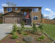 26109 77th Ave  NW, Stanwood image