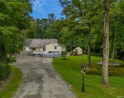 29 Old Canterbury  Road, Plainfield image