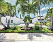 2050 NE 203rd St, Miami image
