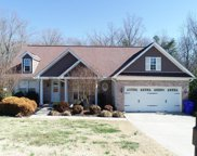 4734 Horseshoe Trail, Morristown image
