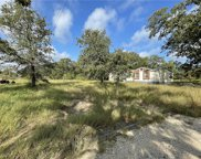 980 Plant Road, Luling image