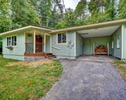 134 Hester Drive, Blairsville image