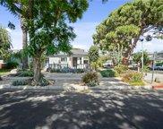 7043   E Harco Street, Long Beach image