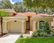 34242 Perfect Drive, Dade City image