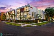 900 NE 4th Street Unit B4, Fort Lauderdale image