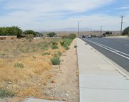 0     Green Tree Boulevard, Victor Valley image