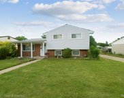 2648 Pall Mall, Sterling Heights image