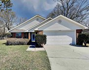 3348 Village Green Dr, Pace image