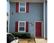 2659 Evans Mill Dr, Lithonia image