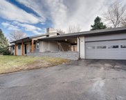 10700 W 26 Avenue, Lakewood image