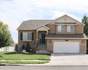 2973 S Hunter Mesa Dr, West Valley City image