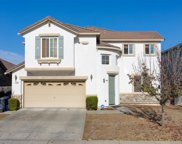 1279  Orion Court, Merced image