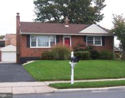 405 Pinecrest Rd, Norristown image