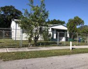 843 NW 2nd Avenue, Fort Lauderdale image