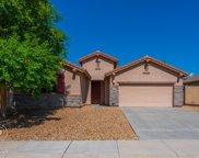 5426 W Bajada Road, Phoenix image