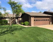 1811 White Sands Dr, Great Bend image