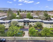 1331 S Wolfe Rd, Sunnyvale image