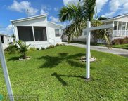 2941 SW 54th St, Fort Lauderdale image