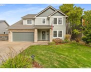 1206 GREENBRIAR  DR, Creswell image