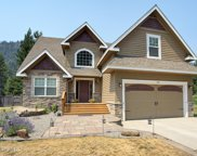 130 Shadow Mountain Rd., Sandpoint image