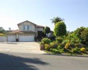 16026     Pinnacle Road, Chino Hills image