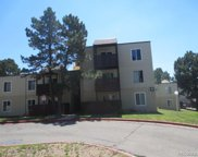 9725 E Harvard Avenue Unit 325, Denver image