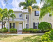 112 Aberdeen Pond Drive, Apollo Beach image