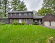 16 Old Orchard Rd, Sherborn image
