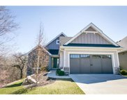 10737 Lyndale Bluffs Trail, Bloomington image