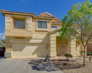 11759 N 163rd Drive, Surprise image