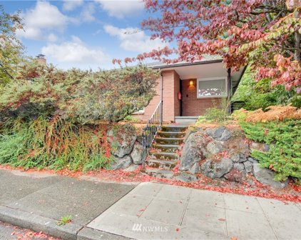 7709 16th Avenue SW, Seattle