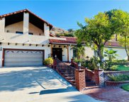 7838     Shadyspring Drive, Los Angeles image