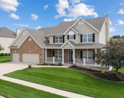 228 Fox Haven  Drive, O'Fallon image