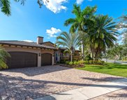 7233 Nw 123rd Ave, Parkland image