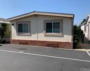 15141     Beach Boulevard   48 Unit 48, Midway City image