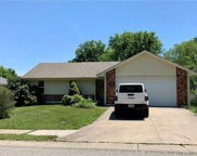 905 SW Foxtail Drive, Grain Valley image