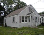 1085 Naugatuck  Avenue, Milford image