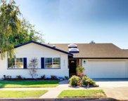 3516 Appleton Dr, San Jose image