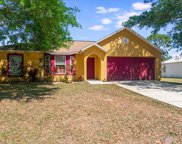 1235 Danforth, Palm Bay image