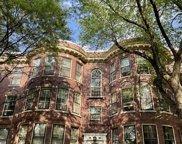 925 Michigan Avenue Unit #3, Evanston image