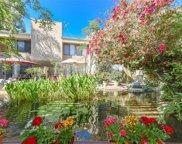 5451     Twin Lakes Drive, Cypress image