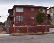8265     Crenshaw Drive, Inglewood image