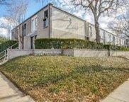 4242 Buena Vista Street Unit 23, Dallas image