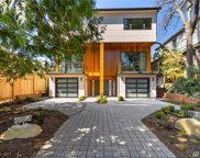 4815 A Evanston Ave N, Seattle image