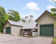 11 Westview Road Unit #B, Lincoln image