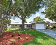 1460 NE 56th Ct, Fort Lauderdale image