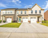 4758 Ashfield Court, West Chester image