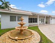 2880 Ne 55th Ct, Fort Lauderdale image